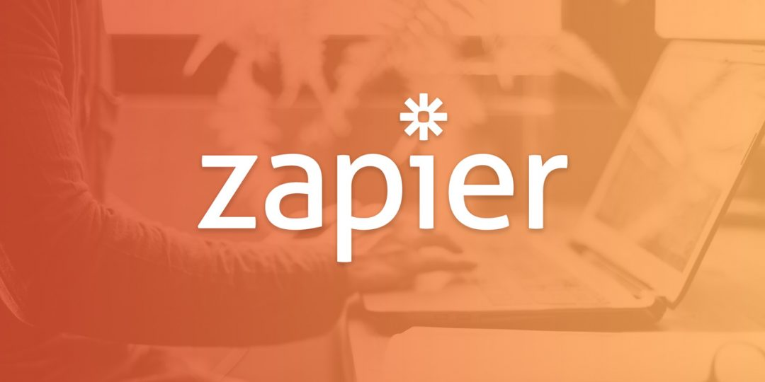Track Your Time (Pretty Much) Anywhere With Zapier & Paydirt