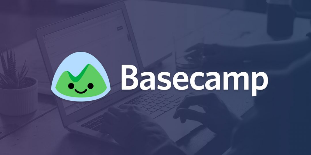 Time Tracking Directly From Basecamp with Paydirt