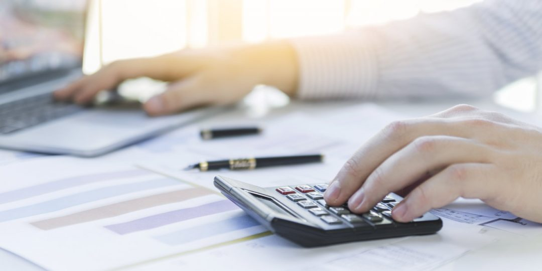 Expense Tracking Made Easy With Paydirt