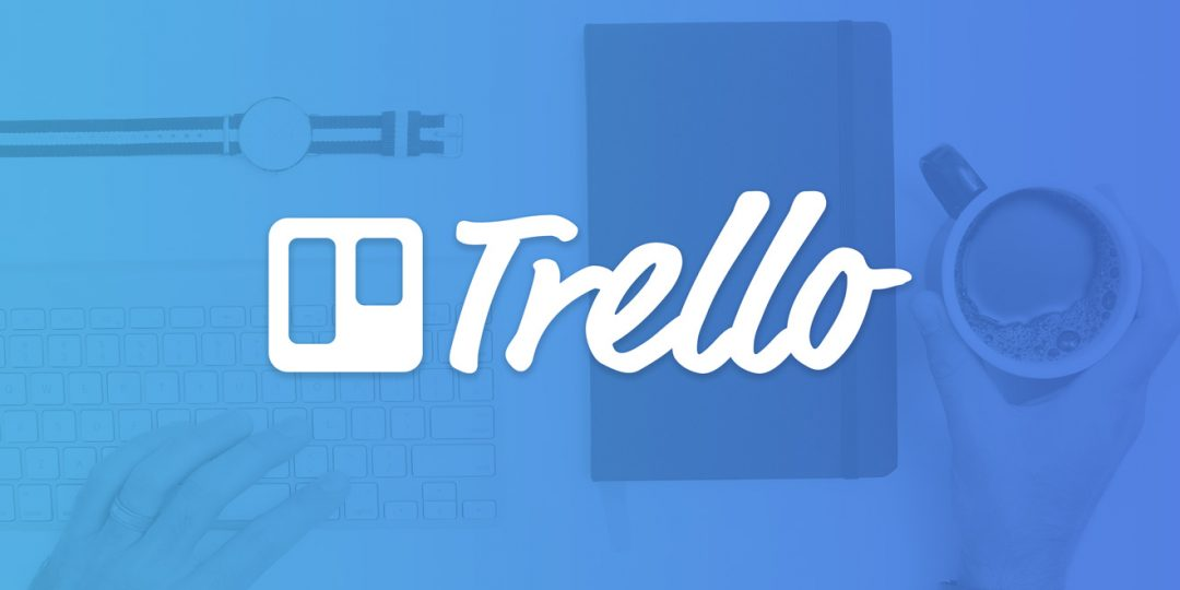 Time Tracker for Trello with Paydirt
